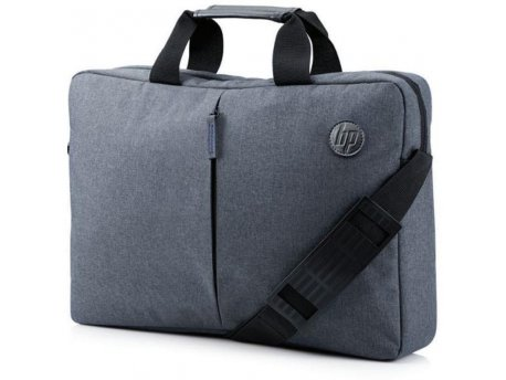 HP Value Top Load 17.3 inch' Case Grey (T0E18AA)