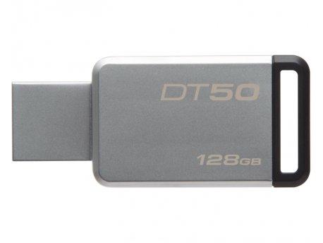 Kingston 128gb Datatraveler Usb 3 0 Flash Dt50 128gb Usb Memorija Cena Karakteristike Komentari Bcgroup