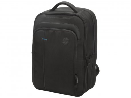 HP 39.62 cm (15.6 inch) SMB Backpack Case (T0F84AA)