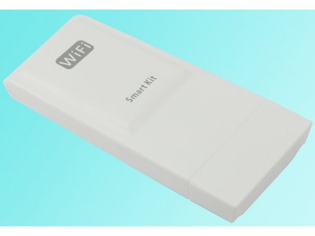 TESLA CSK-100W Wi-Fi dongle