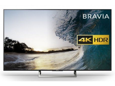 SONY KD-65XE8505 BAEP LED Smart 4K UHD