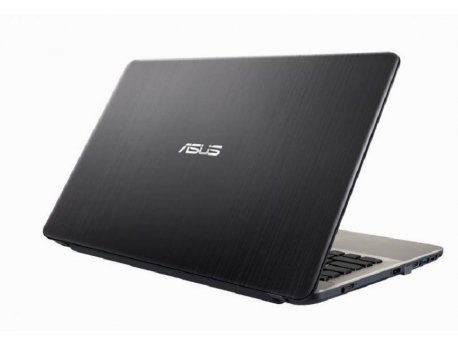 ASUS X541NC-DM061 (Full HD, Pentium QuadCore N4200, 4GB, 1TB, GeForce 810M 2GB)