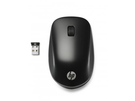 HP Ultra Mobile Wireless Mouse (H6F25AA)