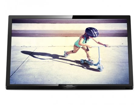 PHILIPS 24PFS4022/12 LED Full HD