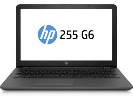HP 255 G6 AMD E2-9000 4GB 500GB (1WY47EA)