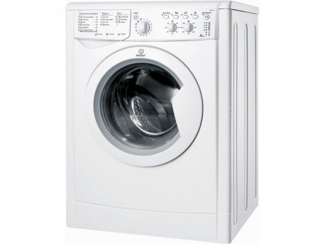 INDESIT IWC 60851 C ECO EU