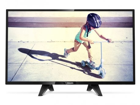 PHILIPS 32PHS4132/12 LED digital