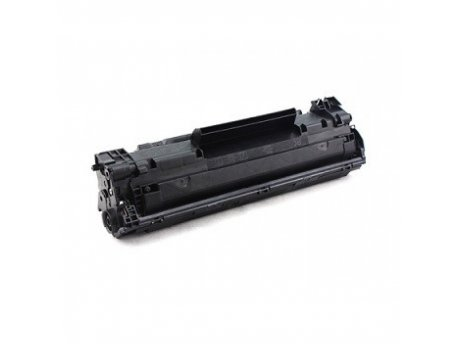 INK-POWER Toner For USE CF230A (bez čipa)