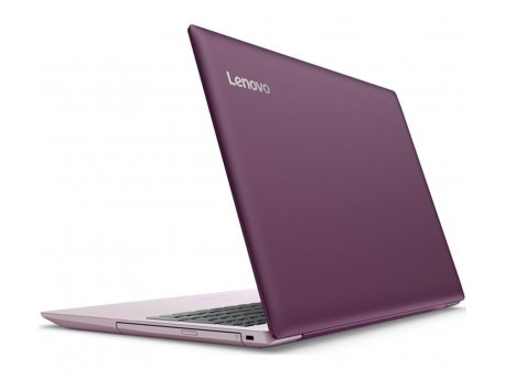 LENOVO IdeaPad 320-15IAP (80XR00BCYA) Intel N3350, 4GB, 500GB