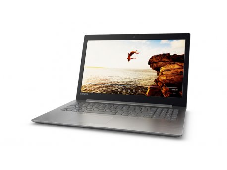 LENOVO IdeaPad 320-15 (80XH0083YA) Full HD, i3 6006U, 8GB, 1TB, GF 920MX 2GB