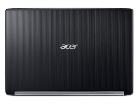ACER Aspire A515-51G-30NA (FHD Intel Core i3-6006U, 4GB, 128GB SSD, GeForce MX150 2 GB)