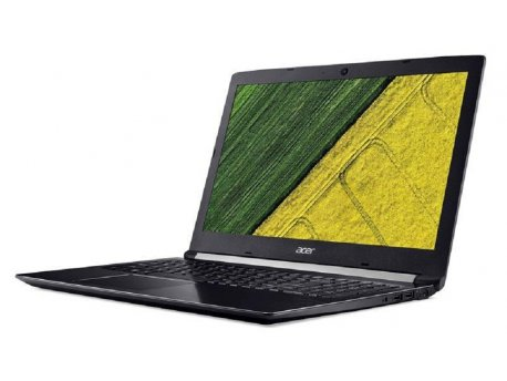 ACER Aspire A515-51G-76JD ( FHD Intel Core i7-7500U, 8GB,1TB + 128GB SSD, GeForce 940MX 2GB)