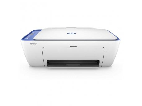 HP DeskJet 2630 All-in-One Printer (V1N03B)