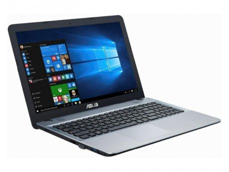 ASUS X541NA-GO123 (N3350, 4GB, 500GB) OUTLET