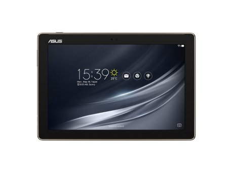 asus asus zenpad 10 z301m gray 16g 10 1 39 39 quad core 1 3ghz 2gb 16gb android 7 0 sivi tablet cena. Black Bedroom Furniture Sets. Home Design Ideas