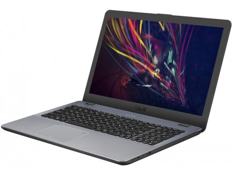 ASUS X542UQ-DM117 (Full HD, i3-7100U, 8GB,1TB, 940MX-2GB)