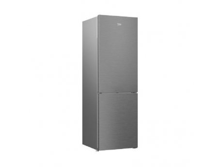 BEKO RCSA365K20X OUTLET