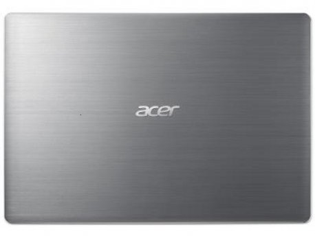 ACER Aspire A515-51G-342X (NX.GPDEX.004) FHD, Intel i3-6006U, 4GB, 1TB, GF940MX-2GB