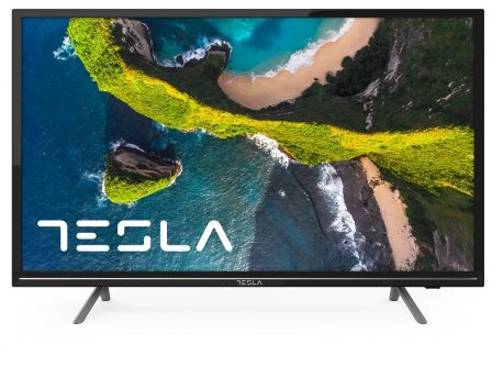 TESLA 32S367  SMART HD READY DVB/T2