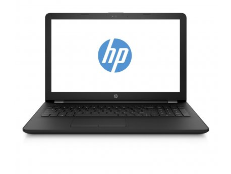 HP 15-bs021nm i3-6006U 4GB 500GB AMD Radeon 520 2GB (2GS55EA)