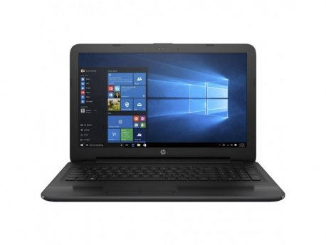 HP 250 G5 N3060 4GB 500GB (W4M66EA) Renew