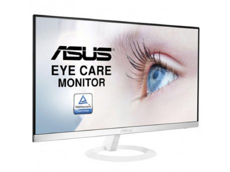 ASUS VZ279HE-W  IPS Full HD