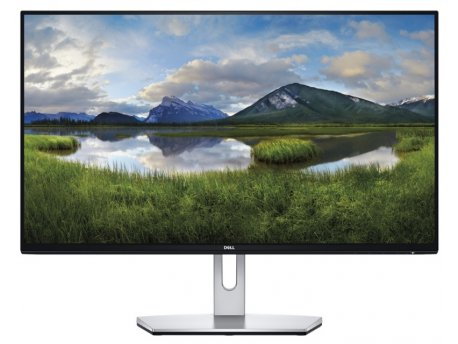 DELL S2719H Infinity Edge IPS LED
