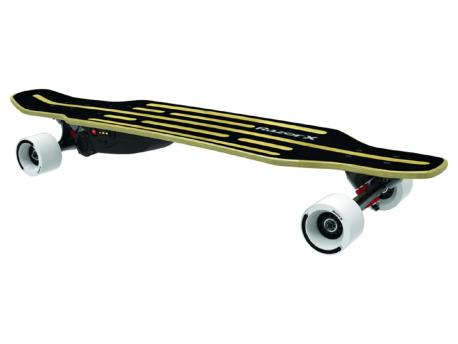 RAZOR Longboard Electric Skateboard