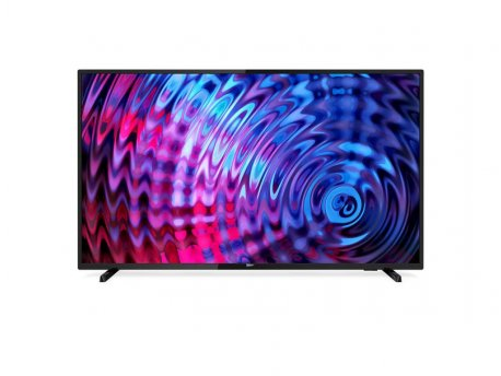 PHILIPS 50PFS5803/12 Smart FULL HD  T2 LED