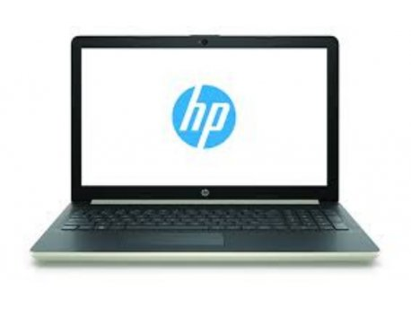 HP 15-da0035nm i5-8250U 8GB 256GB SSD nVidia GeForce MX130 4GB FullHD (4RM84EA)