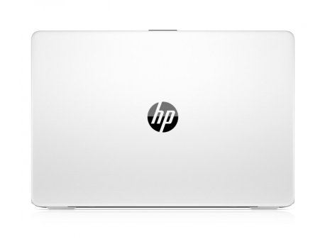HP 15-da0054nm N4000 4GB 500GB Win 10 Home (4RM42EA)