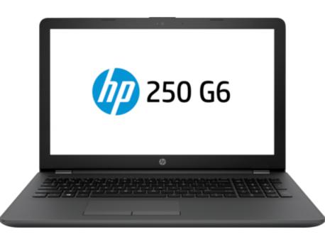 HP 250 G6 i5-7200U 8GB 1TB AMD Radeon 520 2GB DVDRW Win 10 Home (2XZ39ES)