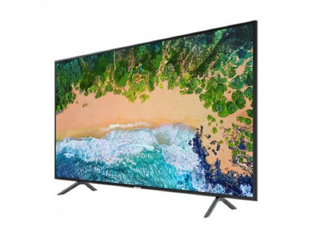 SAMSUNG UE55NU7172 LED Smart 4K Ultra HD