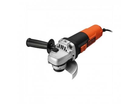 BLACK&DECKER Ugaona brusilica KG911