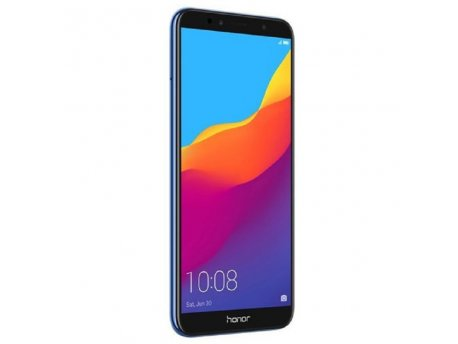 HONOR 7A 3GB/32GB DS plava