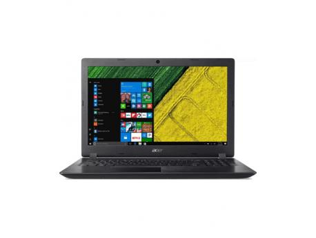 ACER Aspire A315-33-C0JP (NX.GY3EX.034) Intel N3060, 4GB, 500GB, Windows 10 Home