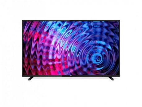 PHILIPS 32PFS5803/12  Full HD   Smart