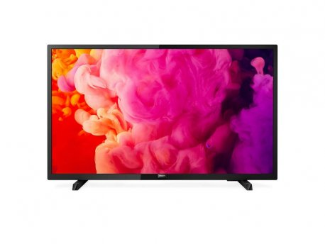 PHILIPS 32PHS4503/12 HD Ready