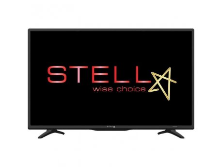 Stella S32D48 LED Smart Android