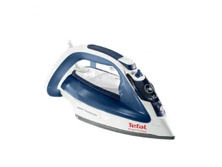 TEFAL FV4982  Pegla Smart Protect
