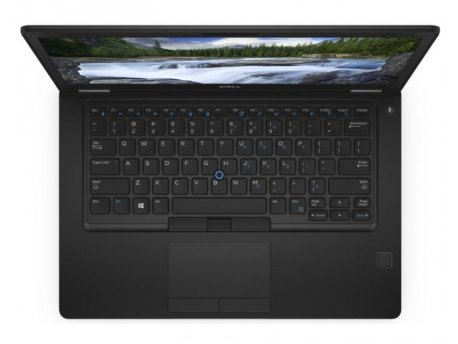 DELL Latitude 5490 (FHD, Intel i3-8130U, 8GB, 256GB SSD, Windows 10 Pro)