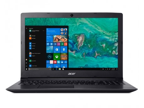 ACER Aspire A315-53G-55YD (NX.H1AEX.020) Full HD, Intel i5-8250U, 8GB, 512GB SSD, GeForce MX130 2GB
