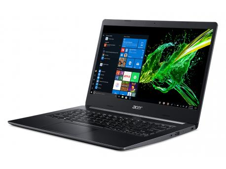 ACER Aspire A515-52G-546F (NX.H14EX.011) Full HD, Intel Core i5-8265U, 8GB, 128GB SSD, GeForce MX130 2GB