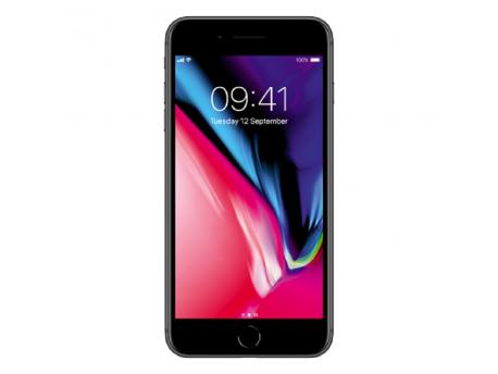 APPLE IPhone 8 64GB SS Space Grey