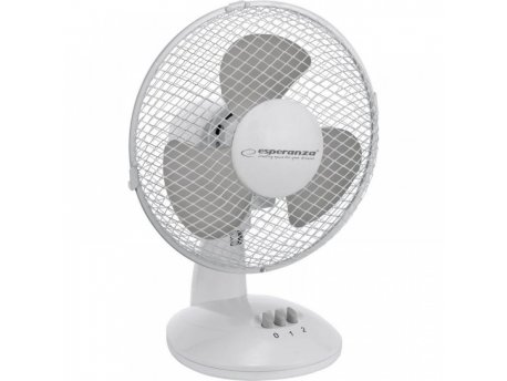 ESPERANZA EHF004WE ventilator