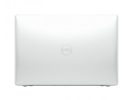 DELL Inspiron 15 (3582) Intel N4000, 4GB, 256GB SSD, Beli