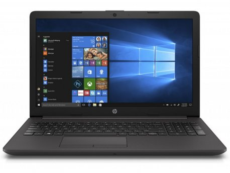 HP 250 G7 i3-7020U 8GB 256GB SSD FullHD (6MQ30EA) // Win 10 Home