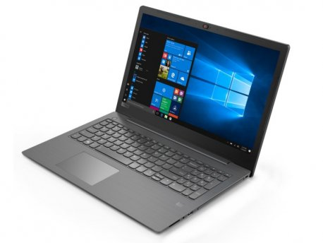 LENOVO V330-15IKB (Iron Grey) Full HD, Intel i3-8130U, 8GB, 256GB SSD, DVD, Win 10 Pro (81AX011PYA)