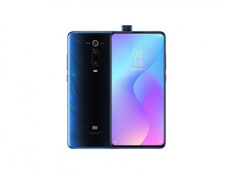 XIAOMI Mi 9T 6GB/64GB DS Glacier Blue