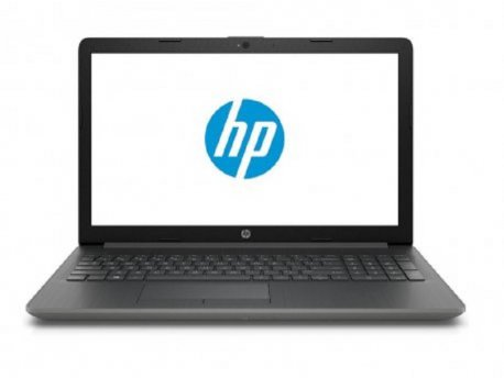 HP 15-da1024nm i5-8265U 8GB 256GB SSD nVidia GF MX130 4GB FullHD (7EC95EA) // WIN 10 HOME